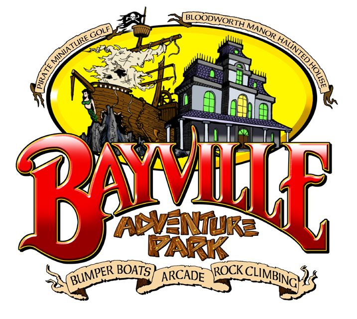 bayville online dating Bayville's best free dating site 100% free online dating for bayville singles at mingle2com our free personal ads are full of single women and men in bayville looking for serious relationships, a little online flirtation, or new friends to go out with.