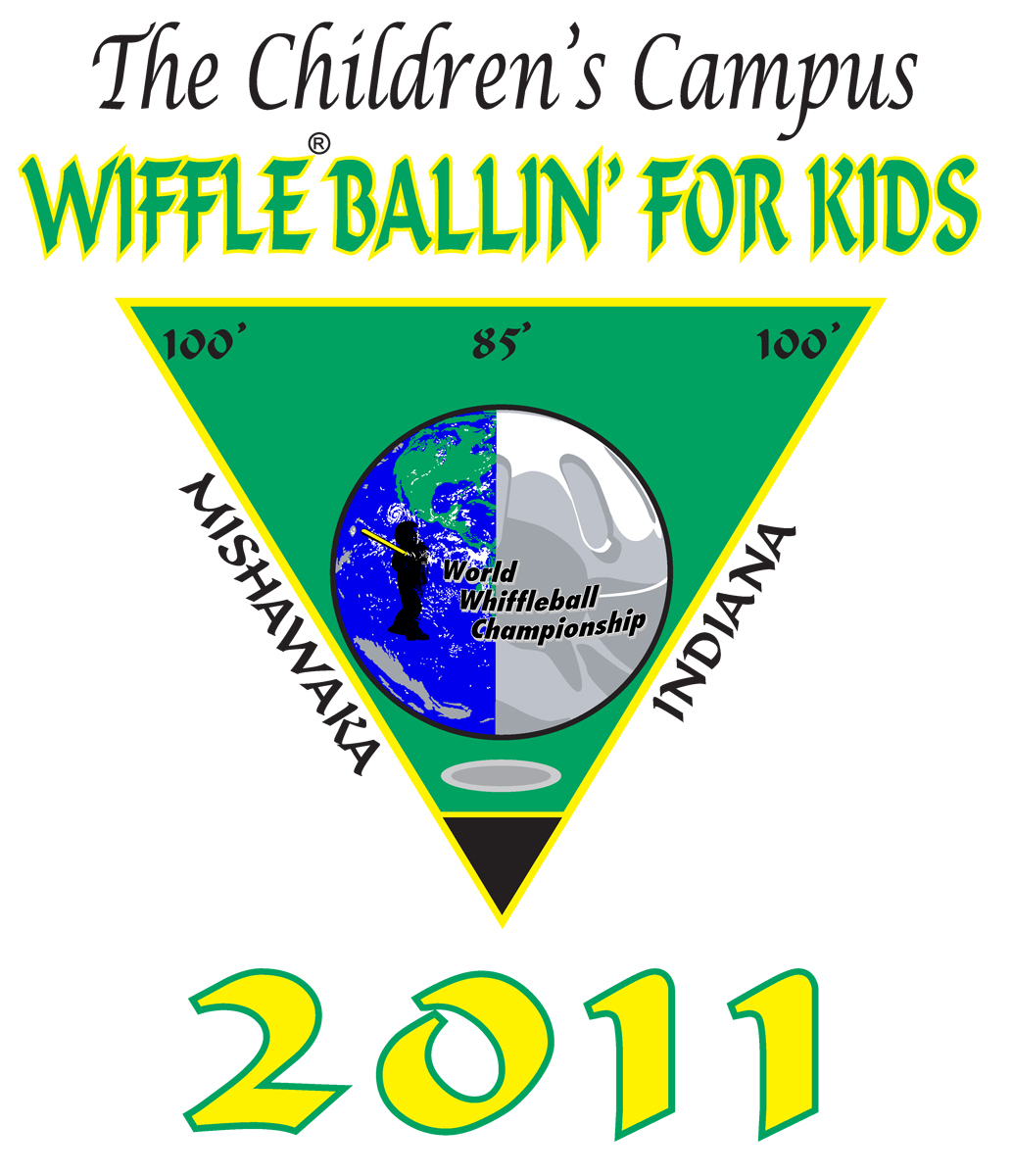 Wiffle Ball Games For Kids