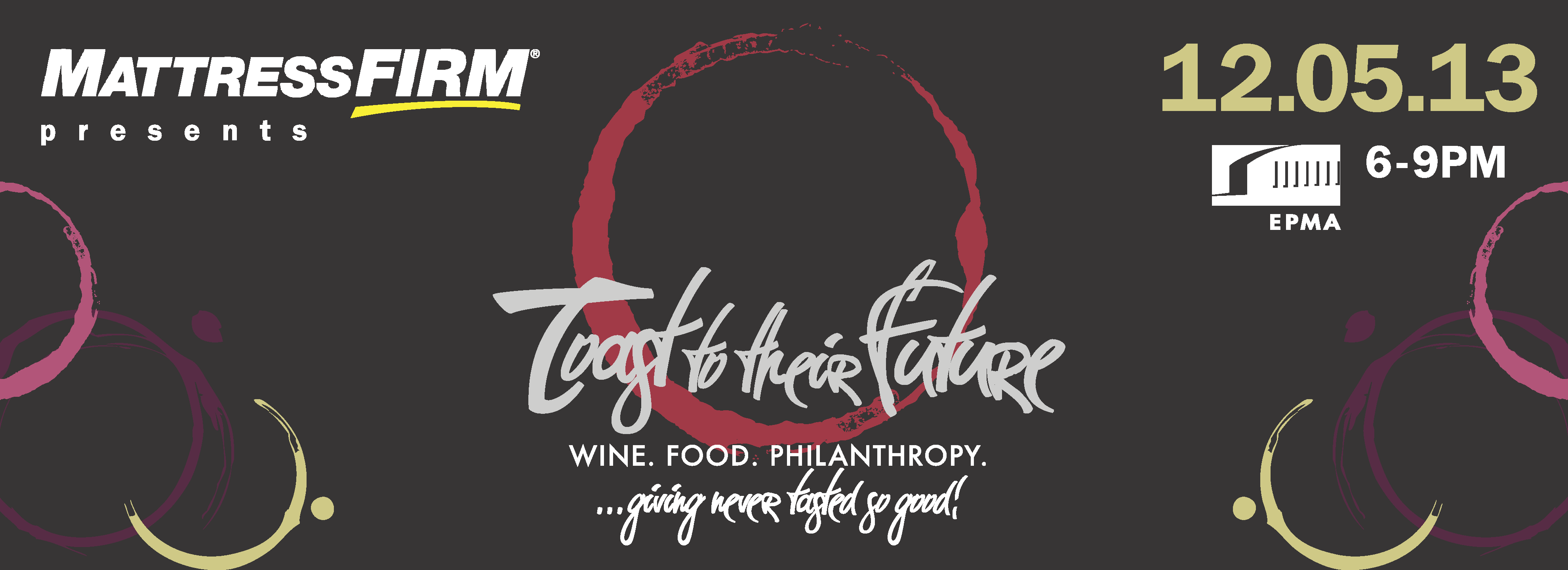 The Wine Tasting To Benefit Boys Girls Clubs Of El Paso
