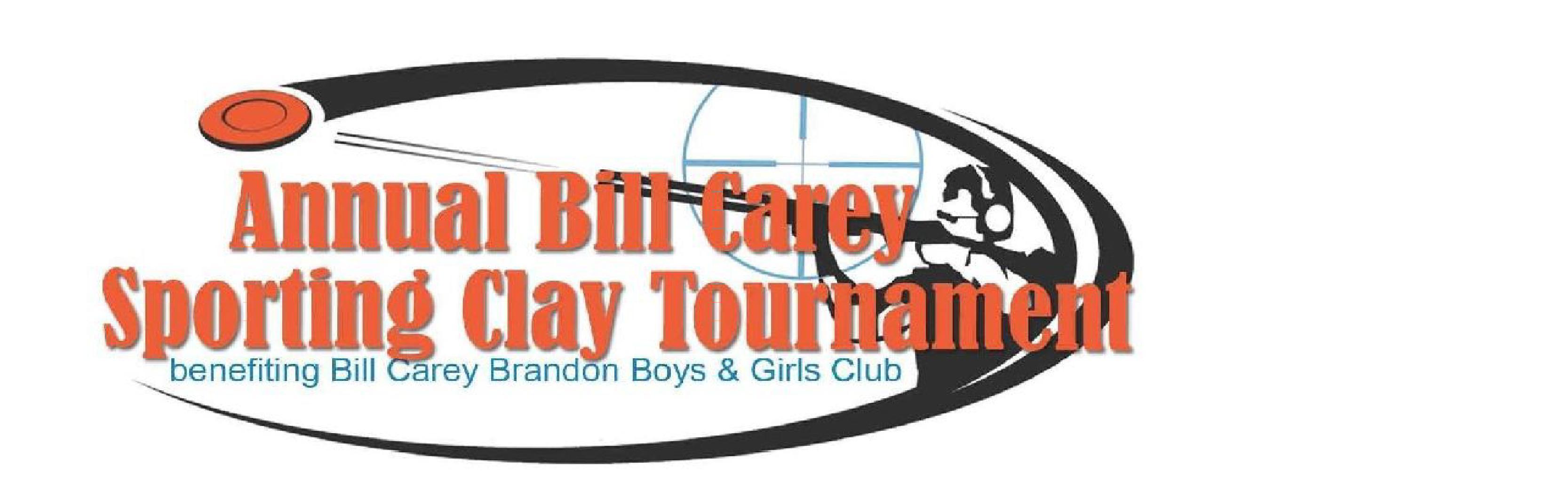 Bill carey brandon sporting clay tournament for Fish hawk sporting clays