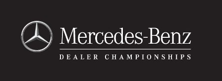 2016 mercedes benz dealer championship for Mercedes benz dealers in nh